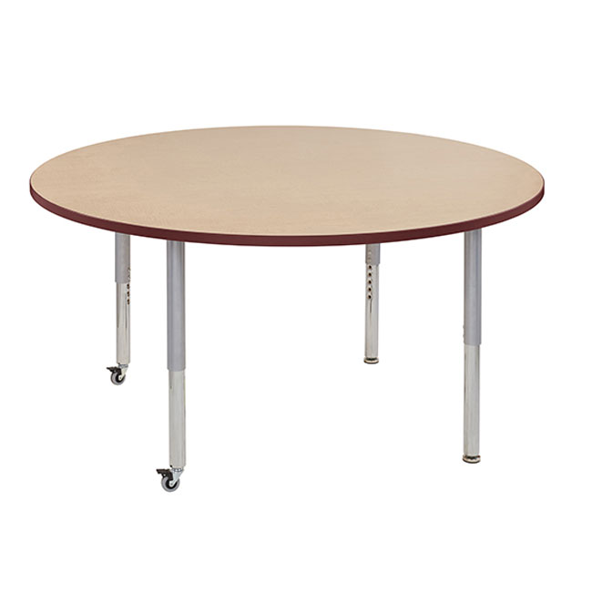 elr-14724-sl-contour-super-leg-activity-table-60-round