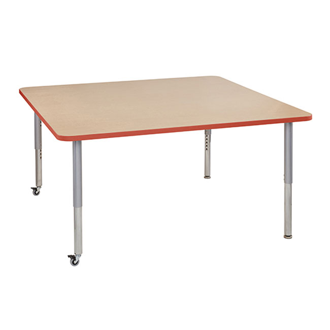 elr-14728-sl-contour-super-leg-activity-table-60-square
