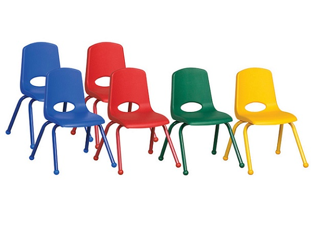 elr-15120-as-assorted-pack-stack-chairs-w-matching-legs-16-h