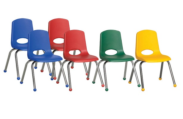 elr-15112-as-assorted-pack-stack-chairs-w-chrome-legs-16-h