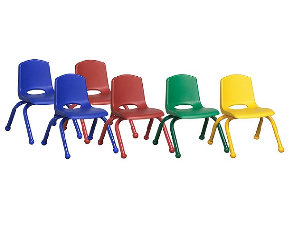 elr-15140-as-assorted-pack-stack-chairs-w-matching-legs-10-h