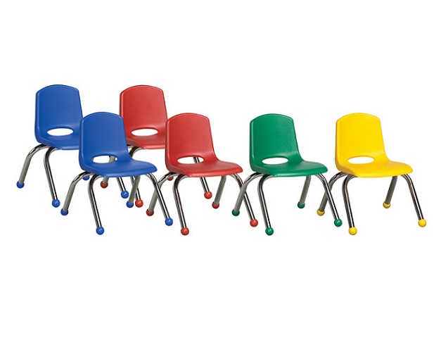 elr-15141-as-assorted-pack-stack-chairs-w-chrome-legs-10-h