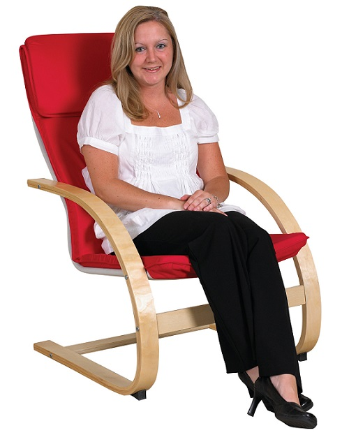 elr-15501-bentwood-adult-comfort-chair