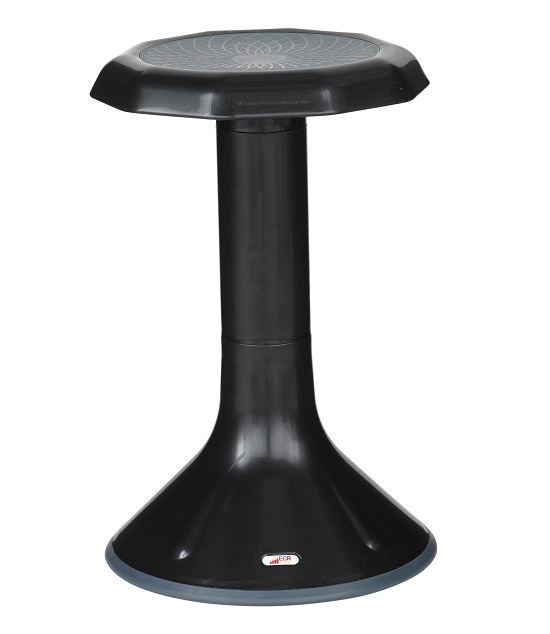 elr-15620-xx-active-stool-20-h