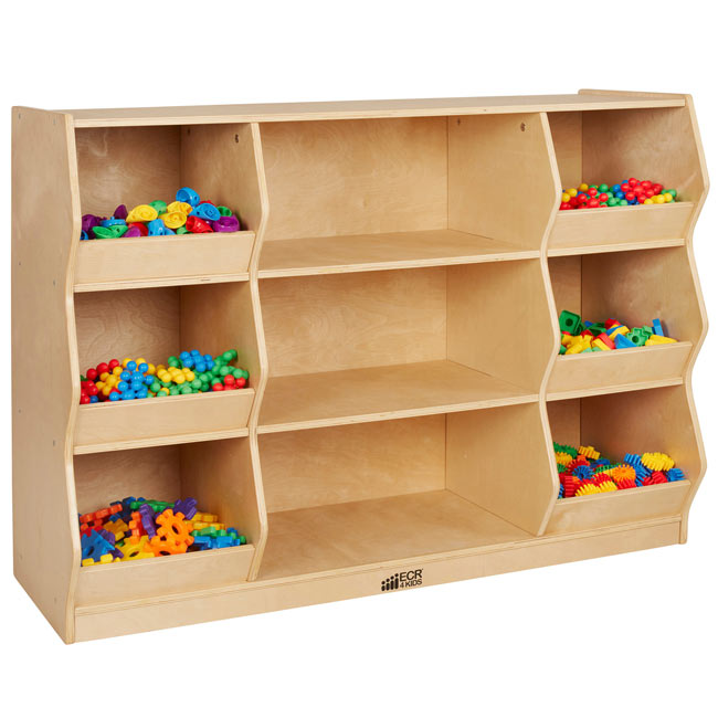 elr-17256-birch-organize-play-storage-cabinet