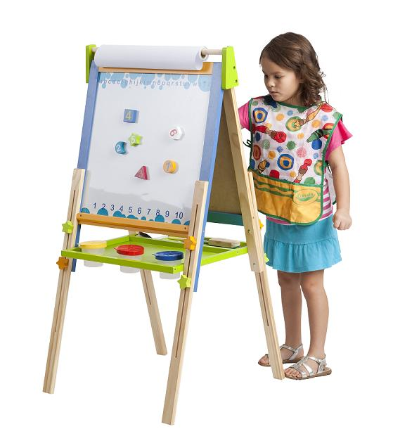 elr-17401-3-in-1-art-easel