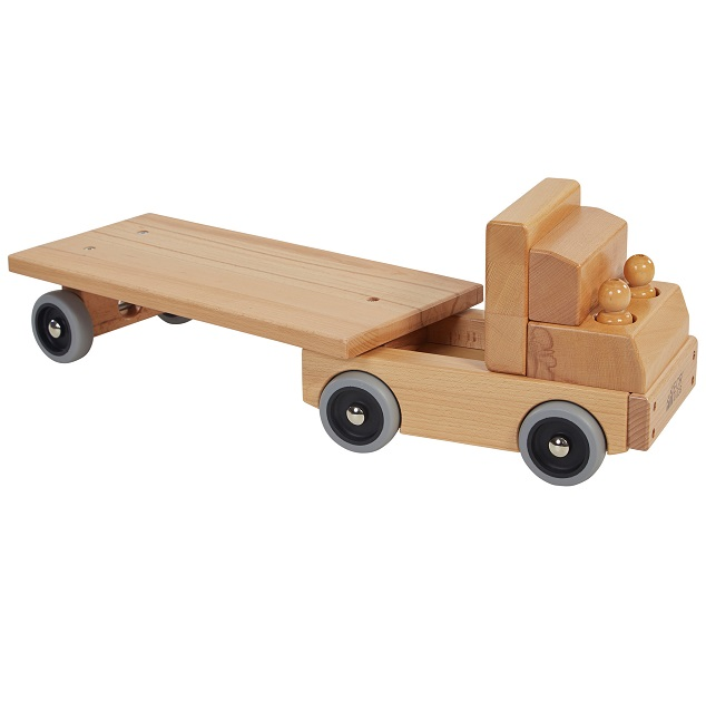 elr-19104-wooden-flatbed-truck