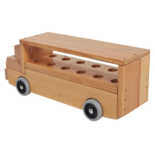 elr-19105-wooden-single-decker-bus