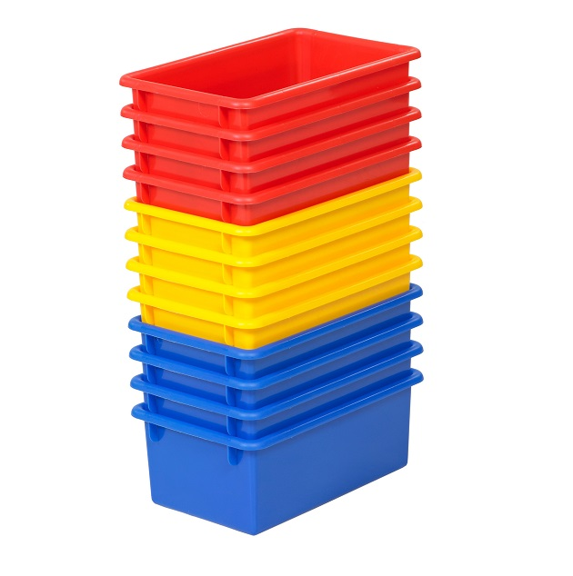 elr-20505-as-stack-store-tub-15-piece-assorted-colors