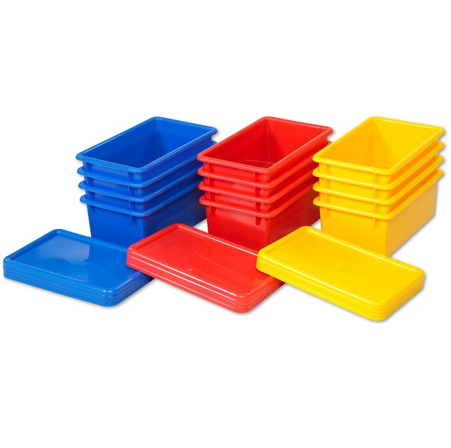 elr-20506-as-stack-store-tub-w-lid-12-piece-assorted-colors
