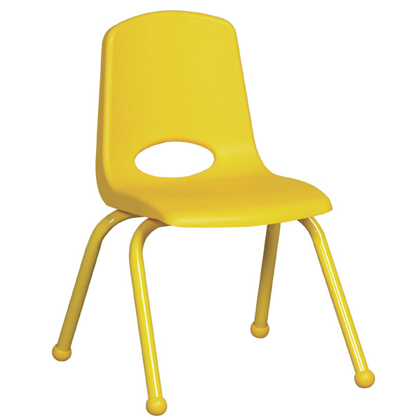 elr2194-14-stack-chair-w-matching-legs
