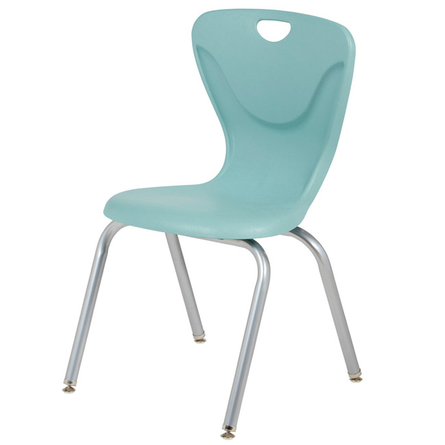 elr-25118-contour-stack-chair-18-h