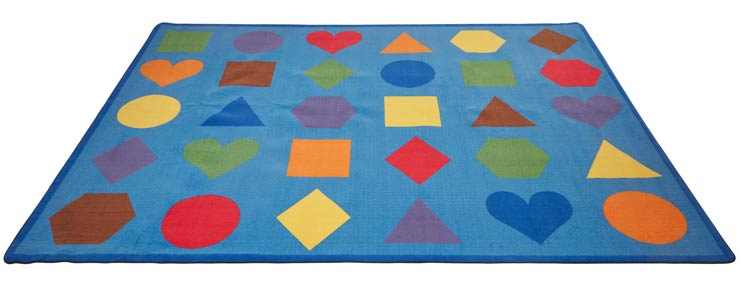 elr-fe902-34a-lots-of-shapes-seating-rug-6-x-9-rectangle