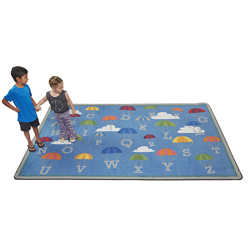 elr-fe906-54a-p-is-for-parachute-activity-rug-9-x-12-rectangle