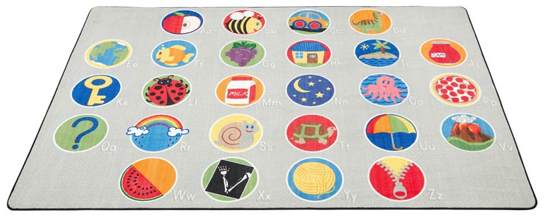 elr-fe910-54a-a-z-activity-seating-rug-9-x-12-rectangle