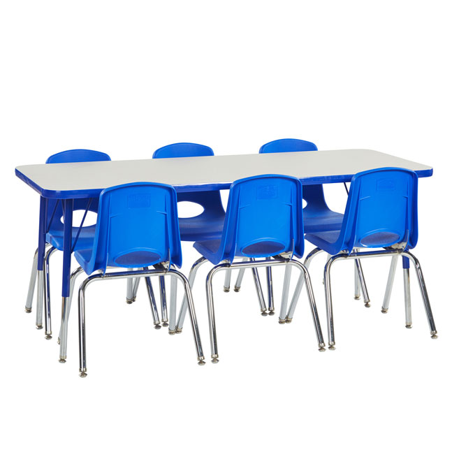 elr14109p6x18-xx-rectangle-activity-table-chair-package-24-x-72-rectangle-table-w-six-18-chairs