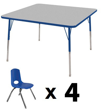 elr14116p4x18-xx-square-activity-table-chair-package-30-square-table-w-four-18-chairs