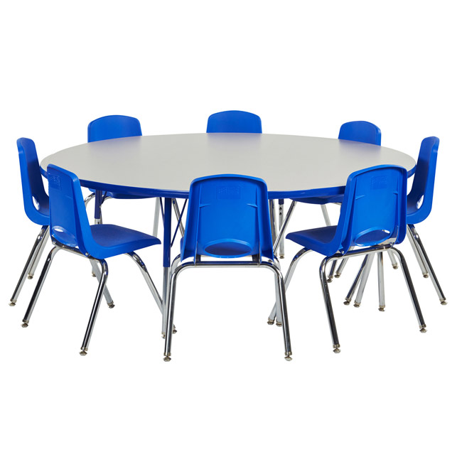 elr14124p8x18-xx-round-activity-table-chair-package-60-round-table-w-eight-18-chairs