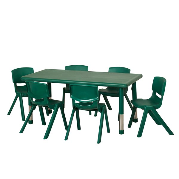 elr14405p6x12-one-plastic-resin-rectangular-table-with-six-12-plastic-resin-chairs
