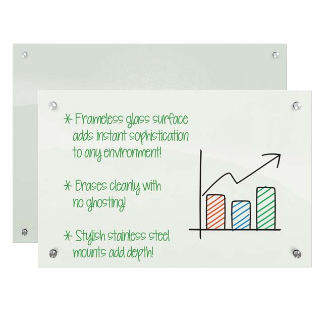 83939-enlighten-glass-dry-erase-board-2-x-3