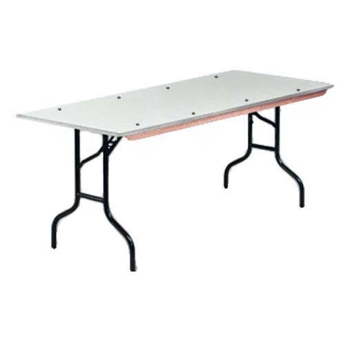630ep-padded-vinyl-top-steel-edge-plywood-folding-table--30-x-72