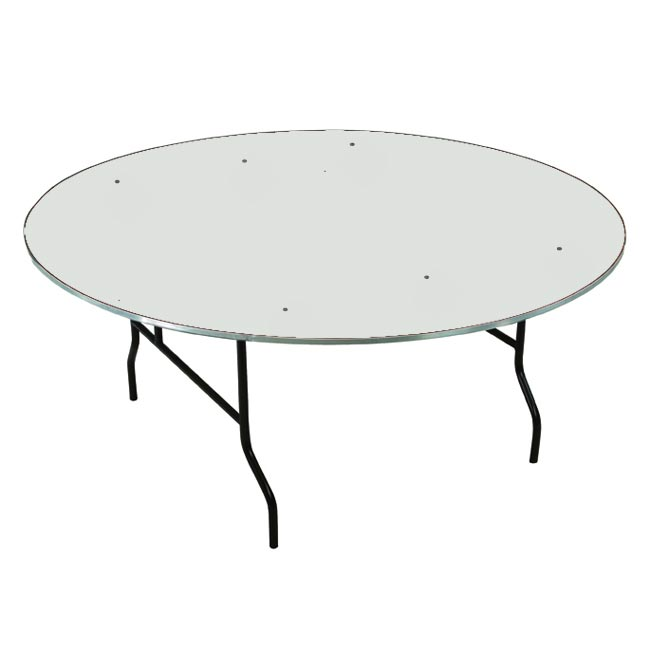 r42ep-padded-vinyl-top-steel-edge-plywood-folding-table--42-round