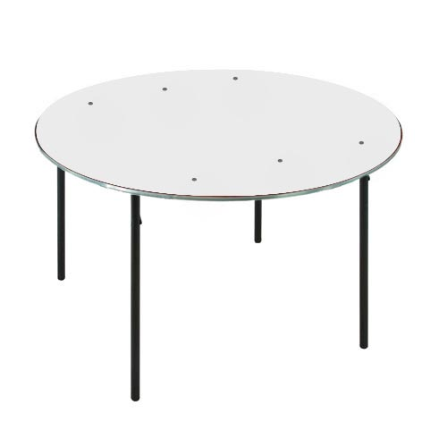 r36ep-padded-vinyl-top-steel-edge-plywood-folding-table--36-round