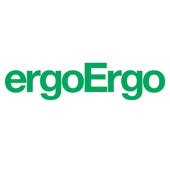 Click here for more ErgoErgo by Worthington