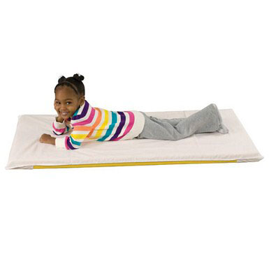 elr-0591-rest-mat-sheets-10-pack
