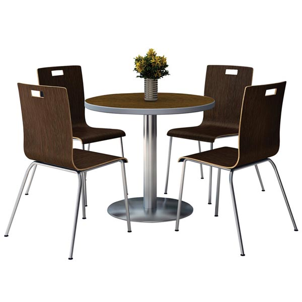 https://s3.amazonaws.com/wd-public/images/espresso-jive-stack-chair-walnut-cafe-table-kfi-seating.jpg
