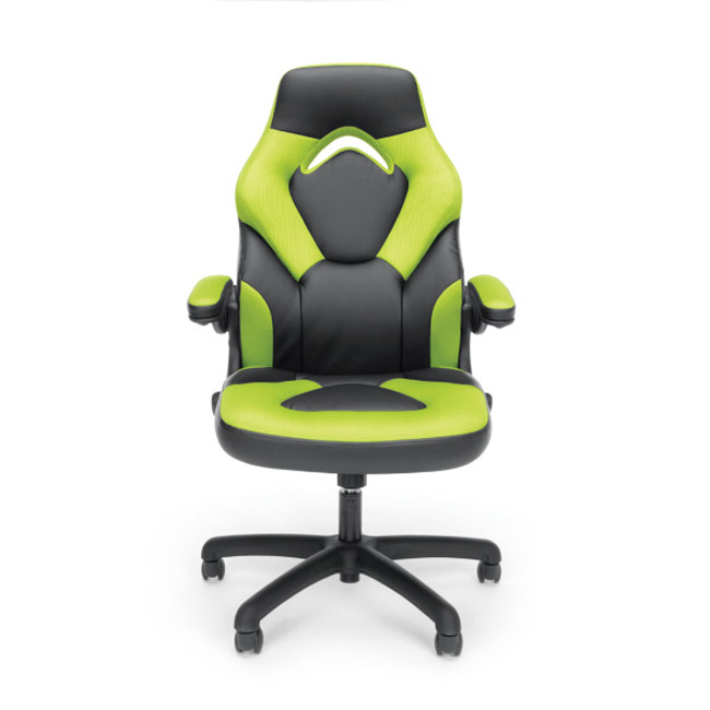 Home Essentials  Race Car Chair