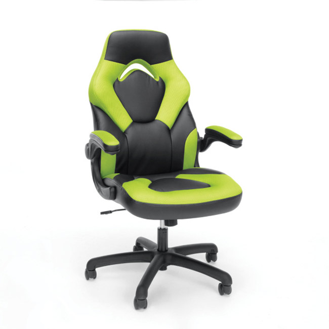 ess-3085-essentials-racing-style-leather-gaming-chair