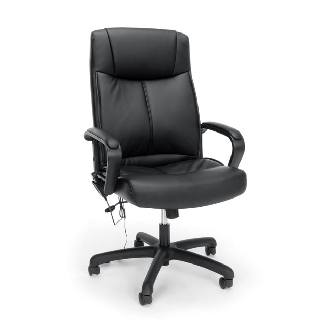 ess-6015m-vibrating-massage-high-back-executive-office-chair-by-ofm