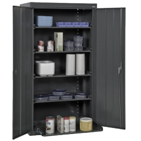 et22362466-00ll-storage-cabinet-w-two-pull-out-shelves-36-x-24-x-66
