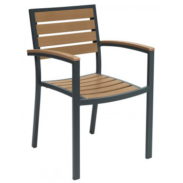 eveleen-outdoor-chairs-by-kfi-seating