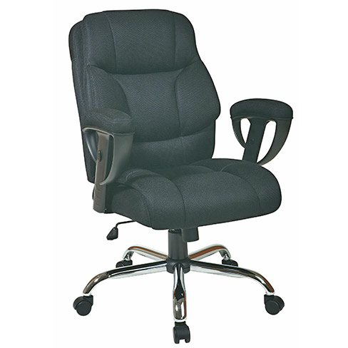 ex1098-3m-executive-big-mans-chair-w-mesh-  sc 1 st  Worthington Direct : office chair mesh seat - Cheerinfomania.Com