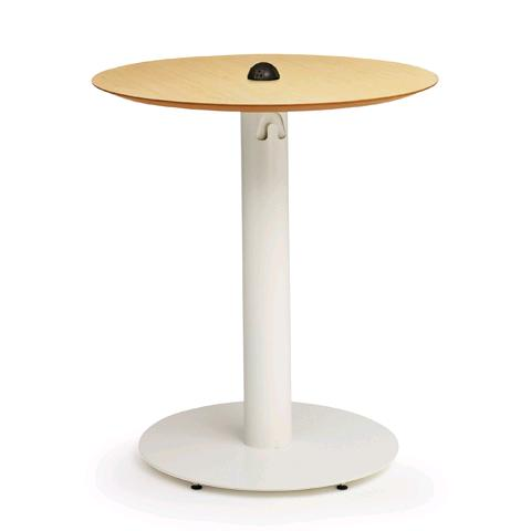 eduk48s-cafe-table