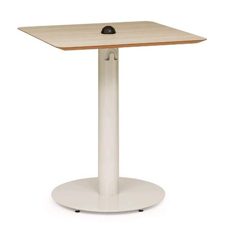eduk3030h-cafe-table