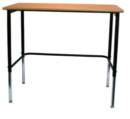 2700-ada-school-desk