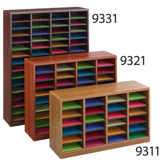 ez-stor-wood-literature-organizer-by-safco1