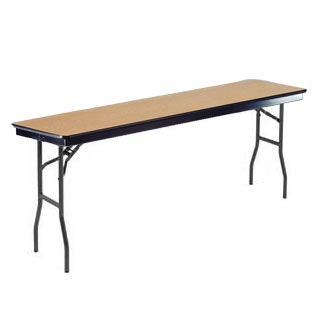 618f-f-series-seminar-folding-table--18-x-72