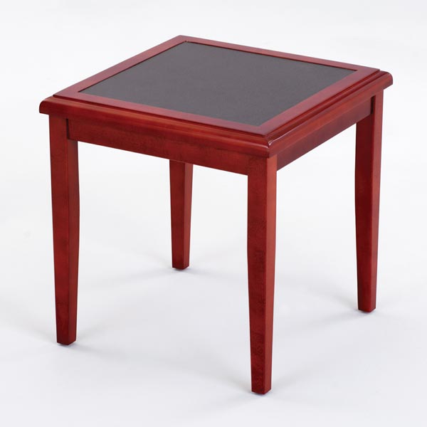 f1255t5-brewster-series-end-table