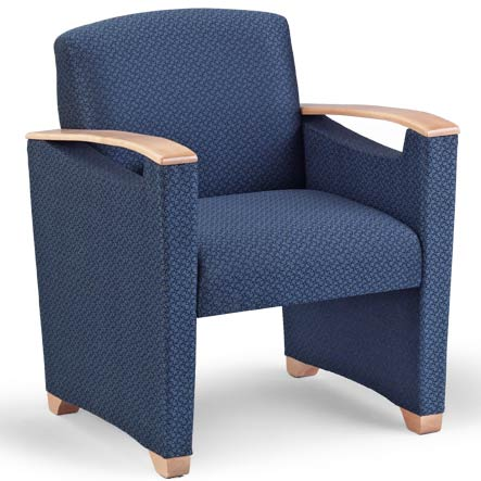 f1401g6-somerset-series-guest-chair-standard-fabric