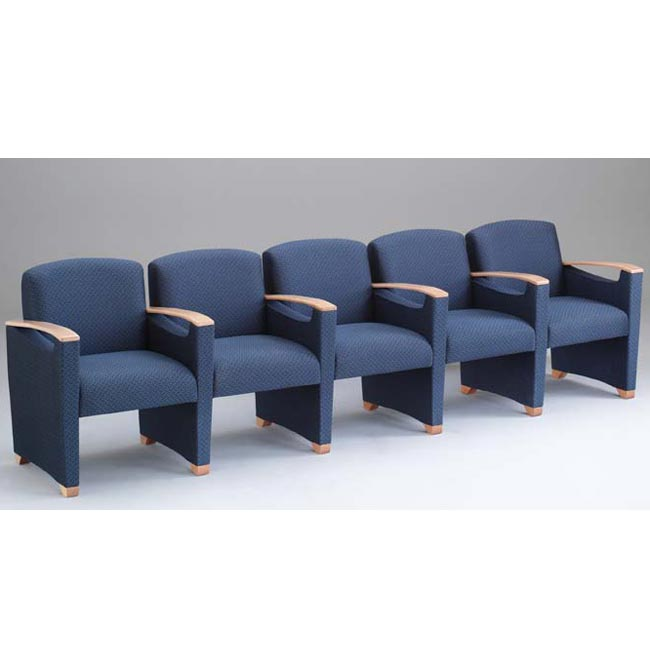 f5403g6-somerset-series-5-seat-sofa-healthcare-vinyl