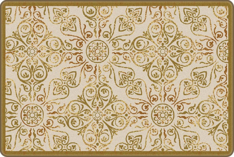fc2785-34a-whitmore-carpet-6-x-9