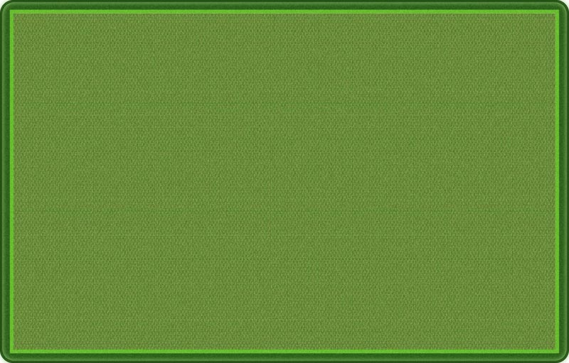 fcaowg109132-all-over-weave-green-carpet-109-x-132