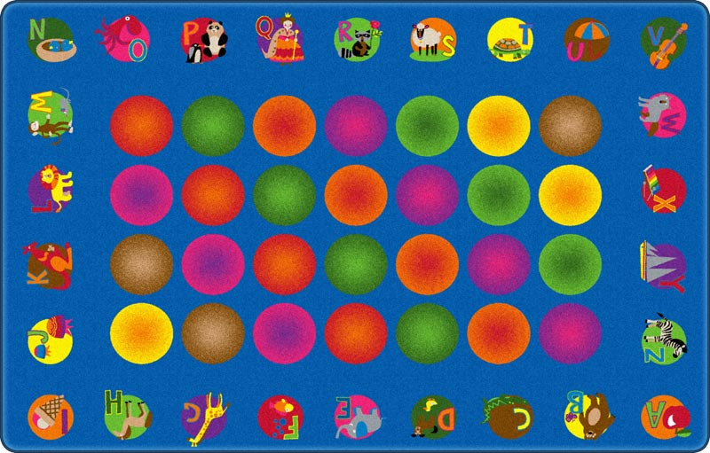 fcctime109132-circle-time-learning-carpet-109-x-132