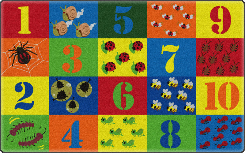 fe279-58a-counting-critters-carpet-109-x-132