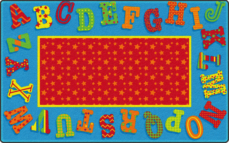 fe280-44a-dancing-alphabet-carpet-76-x-12