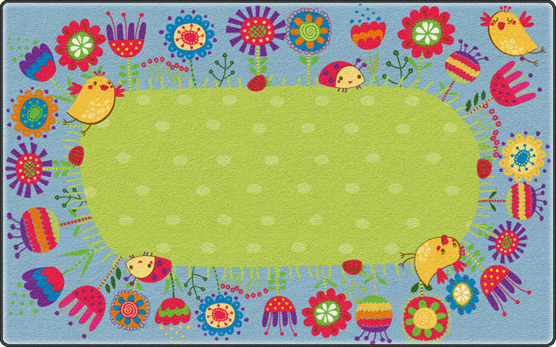 fe290-32a-good-morning-garden-carpet-rectangle-6-x-84